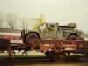 army-049