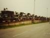 army-050