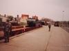 army-058