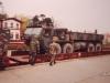army-059