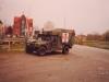 army-060