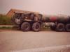 army-062