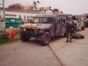 army-068