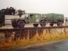 army-078