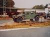 army-080