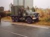 army-084