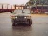 army-085