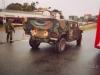 army-086