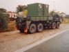 army-091