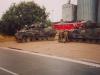 army-092