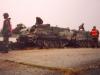 army-093