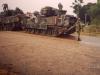 army-096