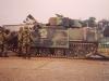 army-097