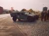 army-101