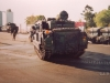 army-104