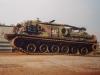 army-106