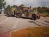 army-107