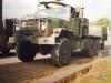 army-108