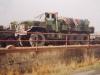 army-109