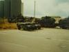 army-115
