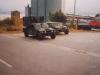 army-121