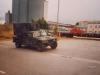 army-122