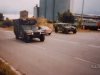army-123