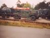 army-125