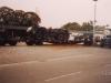 army-127