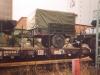 army-128