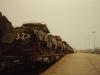 army-002