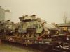 army-009