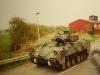 army-013