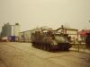army-016