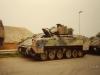 army-017