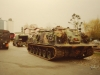 army-018