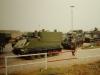 army-019