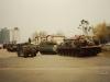 army-020