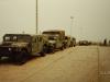 army-023