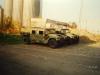 army-025