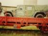 army-029