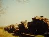 army-039