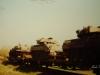 army-040