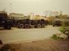 army-042