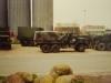 army-043