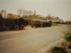 army-045