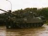 2002_belgier_in_der_eifel_1-10