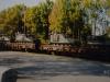 belgier-08