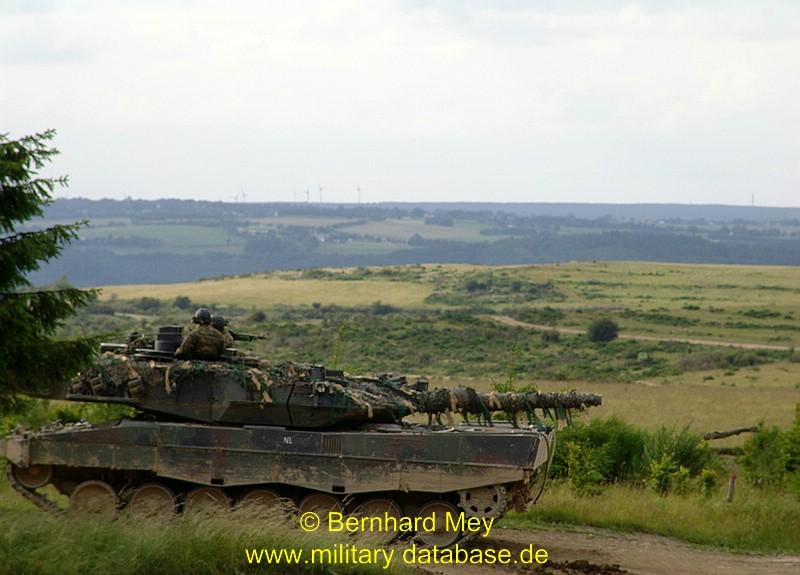 bernhard-mey-2004-camp-vogelsang-11