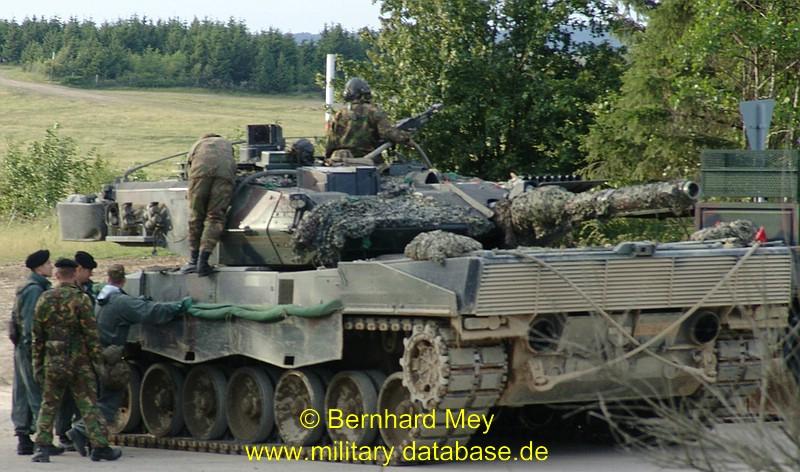 bernhard-mey-2004-camp-vogelsang-12